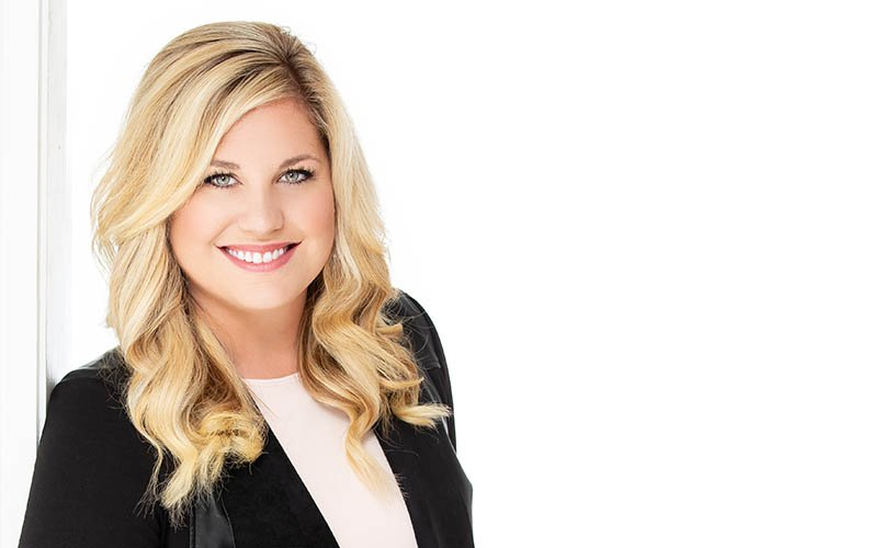 Meghan Ruckle joins CENTURY 21 Signature Real Estate