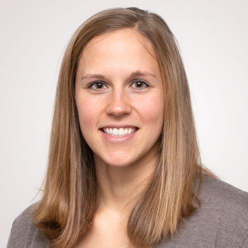 Brooke Klostermann