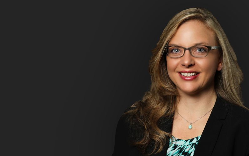 Janell Jimmerson Joins C21®