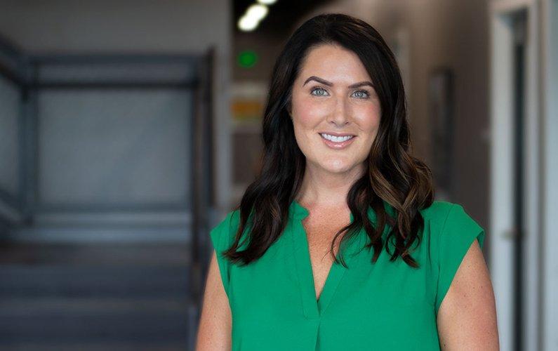 Jennifer Harman Joins Century 21 Signature Real Estate