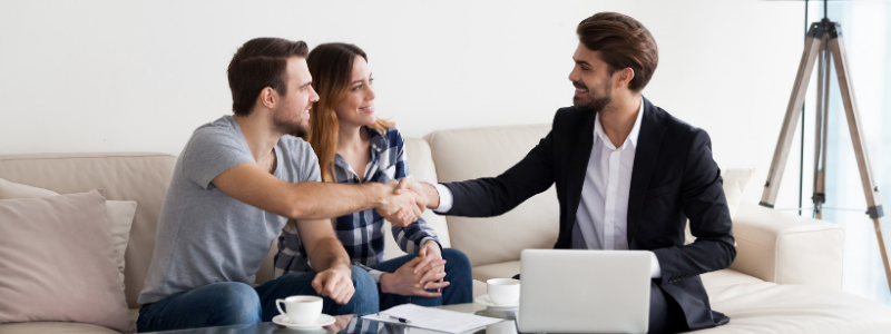 How to Become a REALTOR® in Iowa in 9 Steps