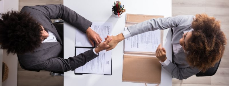 How to Choose a Real Estate Brokerage in Iowa