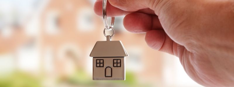 How to Get Your Iowa Real Estate License