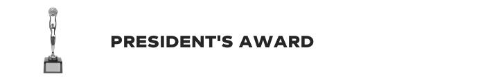 CENTURY 21 Signature Real Estate Annual Awards