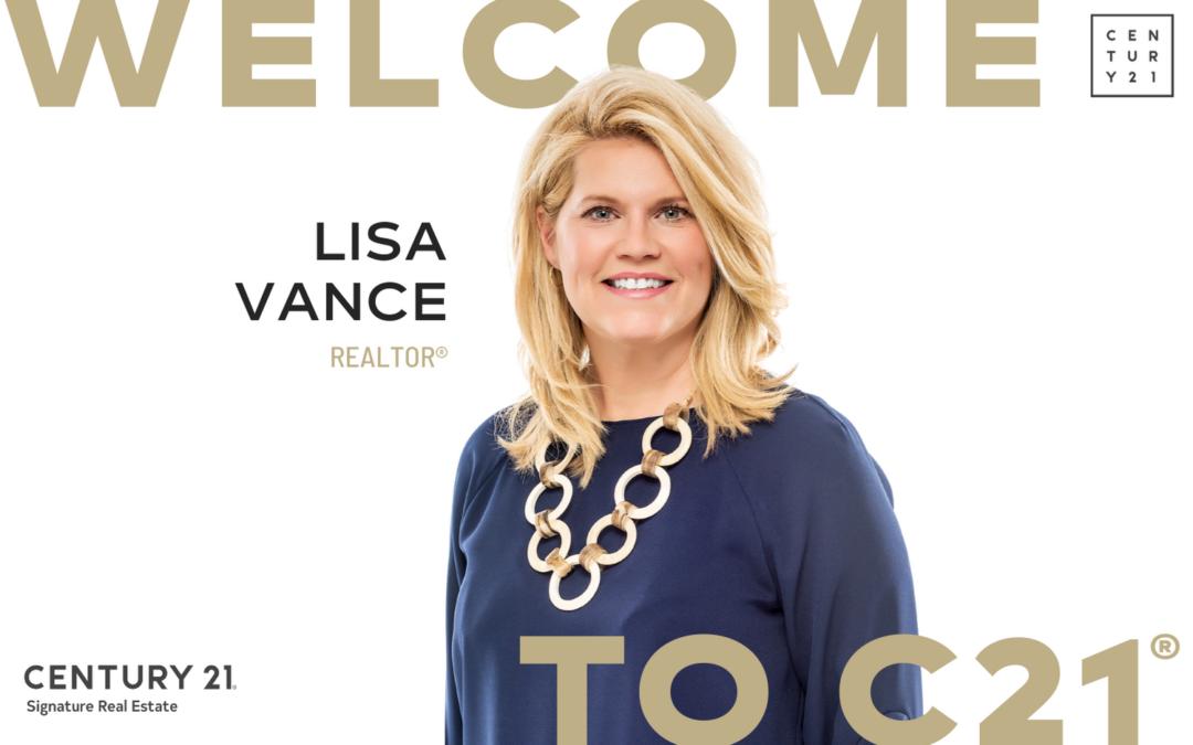 Lisa Vance