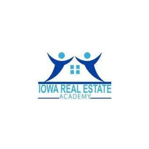Iowa Real Estate Academy